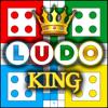 Ludo King - Gametion