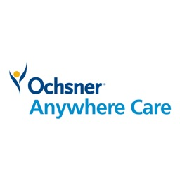 Ochsner Anywhere Care