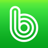 BAND - App for all groups - NAVER Corp.