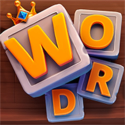 Royal Word Connect