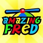 Amazing Fred