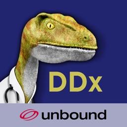 Diagnosaurus® DDx