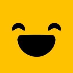 Happyforce