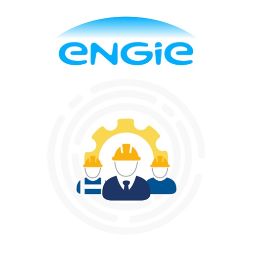 Engie Brasil Health and Safety