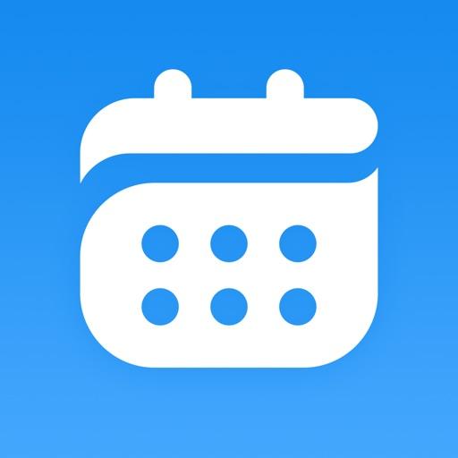 Calendar ·