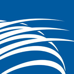 Ícone do app Copa Airlines