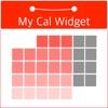 The Calendar Widget