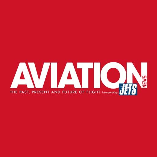 Aviation News.