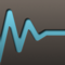 App Icon for Noise Gate & Downward Expander App in Dominican Republic IOS App Store