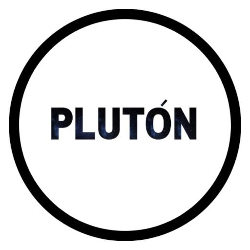 Tiendas Pluton