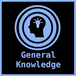 GK Quiz - General Knowledge