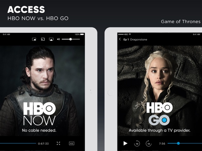 How To Download Game Of Thrones On Hbo Go How to Download