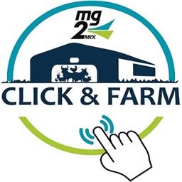 Click & Farm