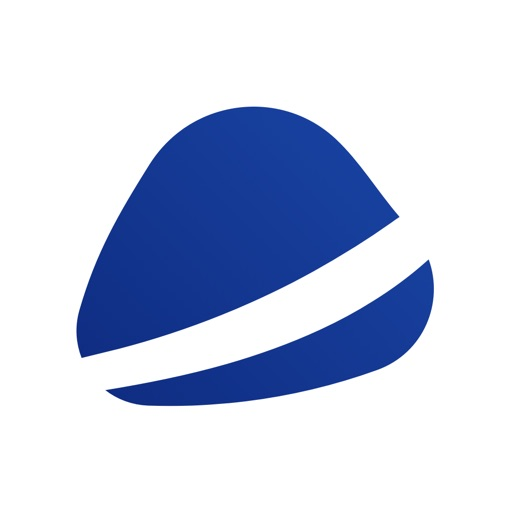 Stepstone – Online Jobs finden