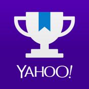 Yahoo Fantasy Football More app review