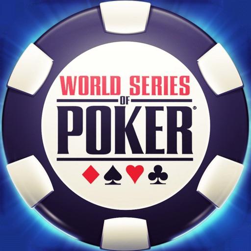 World Series of Poker - WSOP download