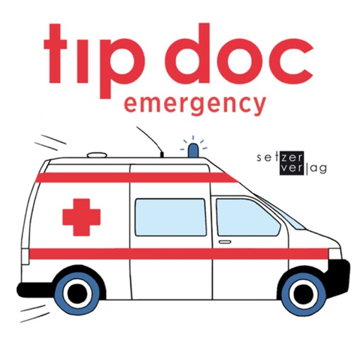 tıp doc Emergency