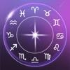 Horoscope Fortune 2020 - iPhoneアプリ