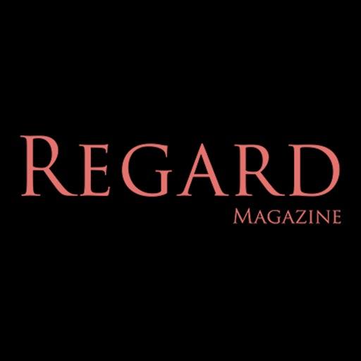 Regard Magazine News