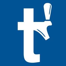 TapWiser by Labatt