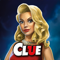App Icon for Clue: The Classic Mystery Game App in United States App Store