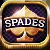 Spades Royale with Dwyane Wade