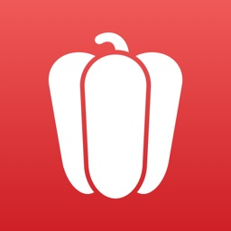 Capsicum by Illuminated Bits