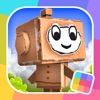 Paper Monsters - GameClub - iPhoneアプリ