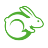 TaskRabbit - TaskRabbit - Errands & More artwork