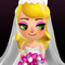 App Icon for Get Married 3D App in United States IOS App Store