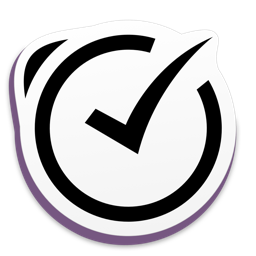 Ícone do app Due — Reminders & Timers