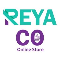 Reyaco