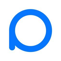 PPHub For GitHub