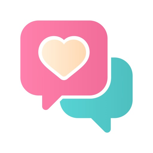 cuore, my safe social network