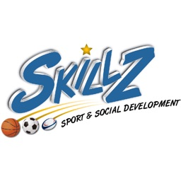 Skillz UK Limited