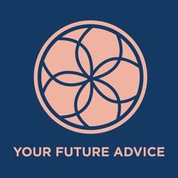 Your Future Advice