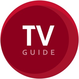 UK TV Guide - UK TV Listings