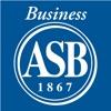 Athol Savings Business Mobile