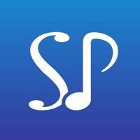 Symphony Pro - Music Notation - Xenon Labs, LLC Cover Art
