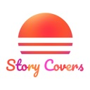 SunRiser: Highlight Covers