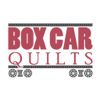 Box Car Quilts