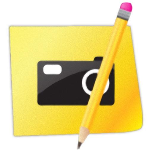 DiaryCam