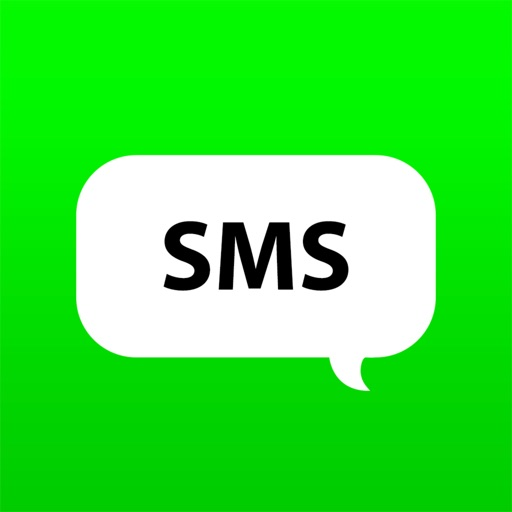 New SMS