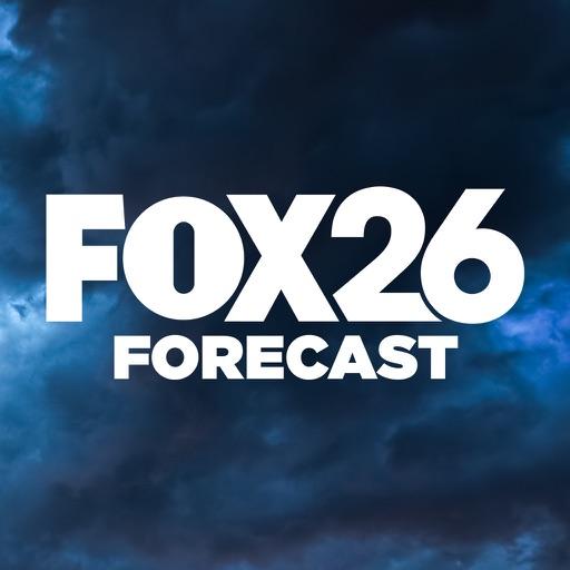 KMPH News FOX Forecast