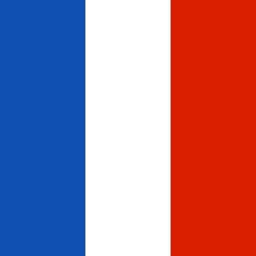 Speak French Travel Phrasebook