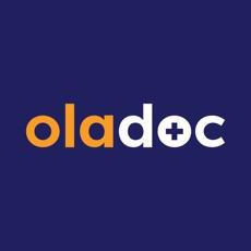 oladoc - the health app