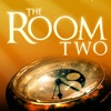 The Room Two+ - iPhoneアプリ