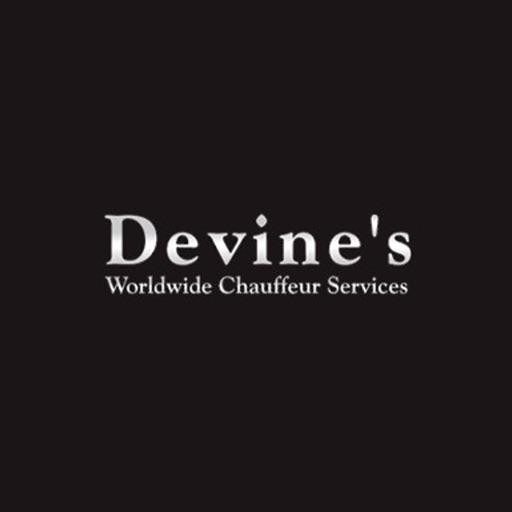 Devine's Worldwide