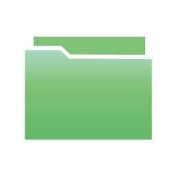Simple Photo Folder