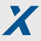 directBOX icon